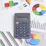 Document Finance, Product Development, and Marketing/Sales