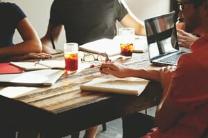 Business Coaching: Entrepreneurs need patience