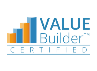 Certified Value Builder for Small Business